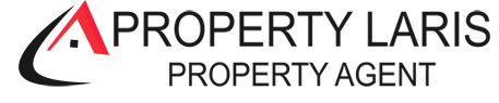 Property Laris