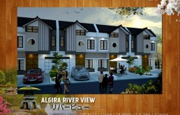 algira_perumahan riverview cilebut bogor_01