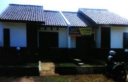 rumah_gemilang_property_lido_05