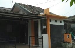 Rumah Murah di Taman Pagelaran Ciomas, Bogor_00
