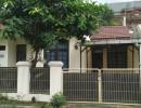 Disewakan Rumah Strategis di Bantarjati, Bogor (1)