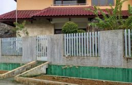 Rumah Dijual Asri Jalan Anggrek Pakuan Tajur Bogor_1