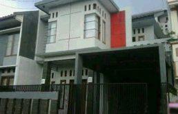 Rumah Minimalis BantarJati Drupada 3 Bogor (1)
