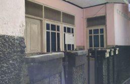 Rumah Murah Dalam Kota Bogor (1)