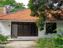 Disewakan Rumah Kebun Asri Di Budi Agung Bogor (1)