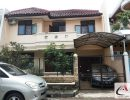 Rumah 2 Lantai Villa Indah Pajajaran Bogor-01