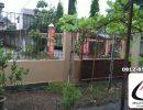 Rumah Di Jalan Muara Sindangrasa Tajur, Bogor (10)