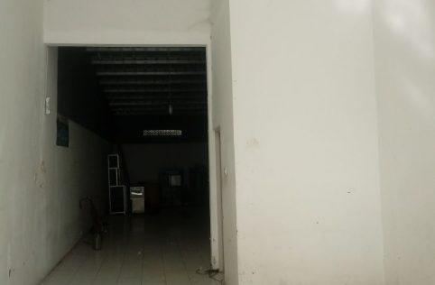 Ruko Dukuh Zambrud Bekasi