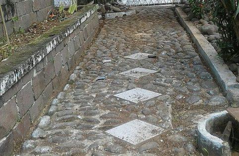 [TERJUAL] Rumah Jl. Riau - Bogor