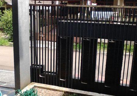 Rumah Minimalis Bantarjati Drupada 3 Bogor Utara