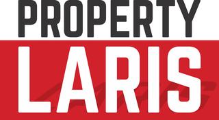 Property Laris