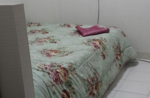 Apartement Kalibata City - Jakarta