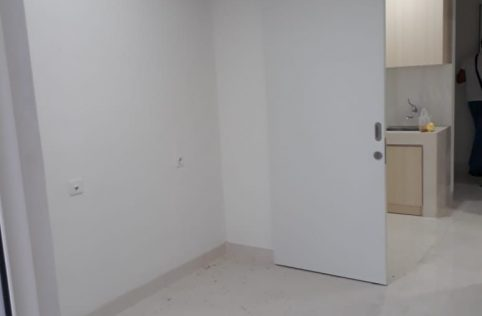 Apartment Verdura Sentul