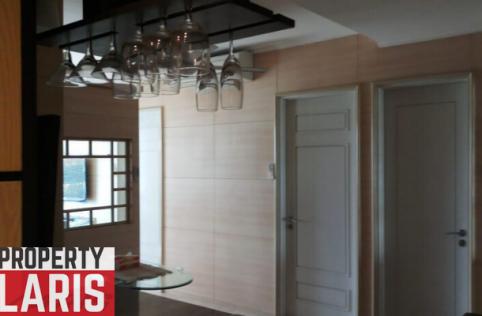Apartment FX Residence - Jakarta