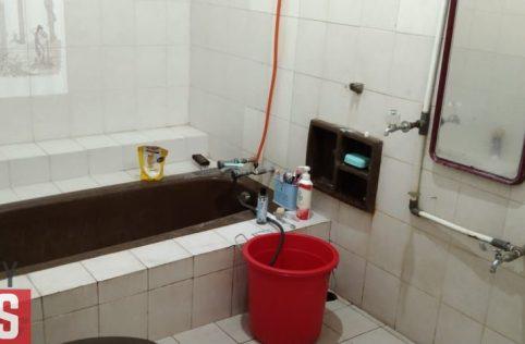Rumah Durian Raya - Bogor